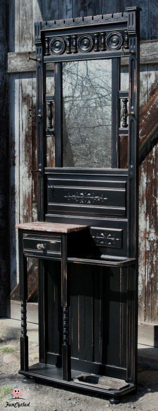 salvaged kitchen cabinets for best 20 antique tree ideas on 7858