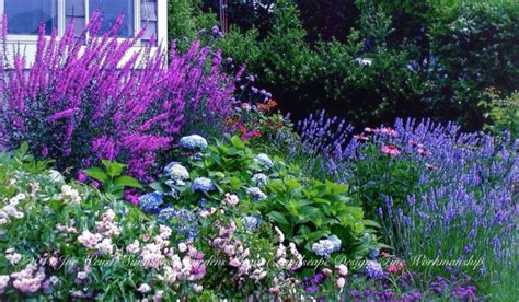 21 summer garden designs decorating ideas design