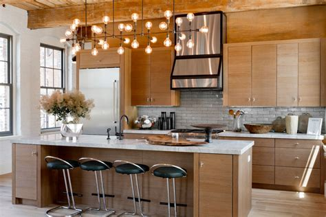 cheap kitchen islands with breakfast bar rustic lighting fixtures staircase rustic with newel post
