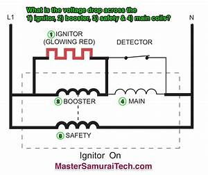 Simple Circuit Survey