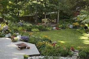 Backyard, Makeover, Ideas, On, A, Budget