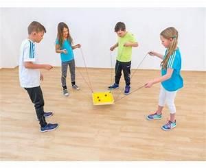 Geschicklichkeitsspiele Für Draußen : das verr ckte koordinationsspiel spiele spiele f r ~ Watch28wear.com Haus und Dekorationen