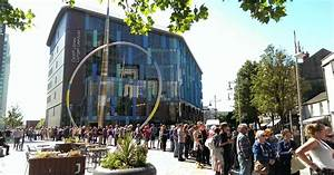 Hundreds turn out in Cardiff hoping to get film and TV ...