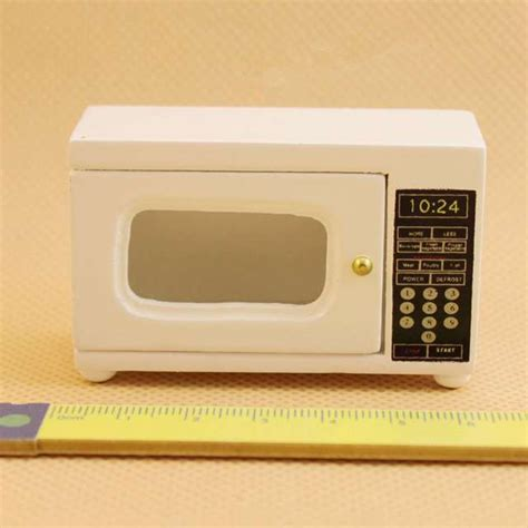 microwave oven cover get cheap mini microwave ovens aliexpress