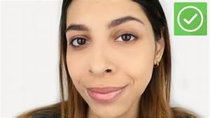 4 Ways to Apply Eye Makeup  wikiHow