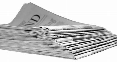 Newspapers Consulting