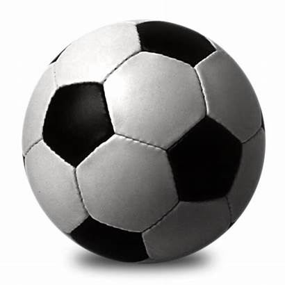 Ball Sports Transparent Balls Icon Icons Soccer