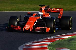 Mclaren Honda 2017 : barcelona test notes 27 02 mclaren ~ Maxctalentgroup.com Avis de Voitures