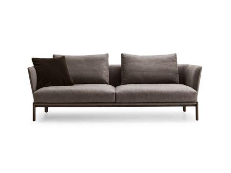 molteni c sofa chelsea sofas molteni