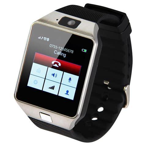 phone tracker phone tracker vo8 beta