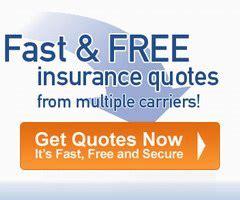 free auto insurance quotes auto insurance naperville home insurance naperville
