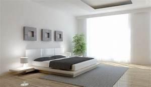 decorer sa chambre comment choisir une nouvelle decoration With comment tapisser une chambre