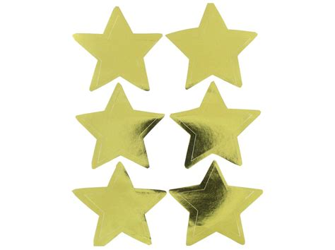 Free Gold Star Image Download Free Clip Art Free Clip
