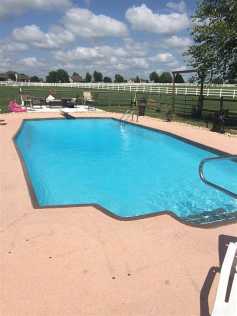 pool cost exles how much does a pool cost 93 real world exles inyopools com