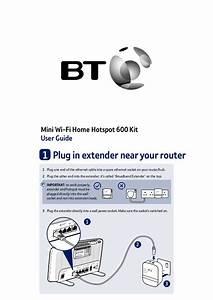 Bt Mini Wi