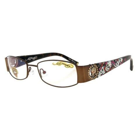 s designer eyeglasses eho 714 womens designer eyeglasses