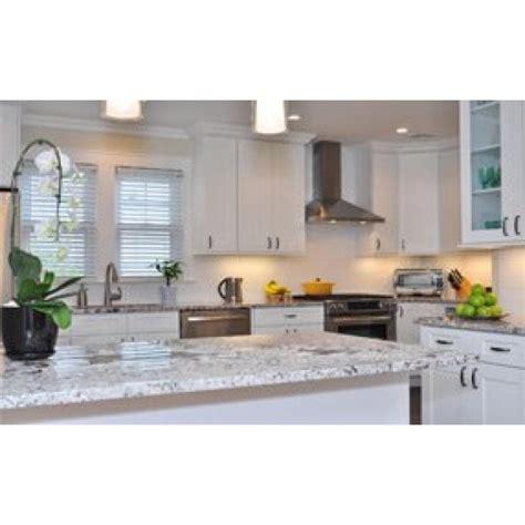 shaker kitchen cabinet rta white shaker 10x10 kitchen cabinets 2169