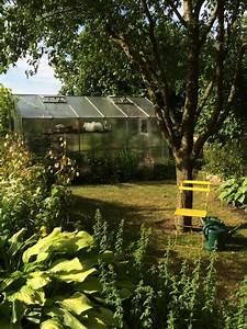 Wühlmäuse Im Garten : was sich im garten so tut oder nicht tut h kelfieber ~ Lizthompson.info Haus und Dekorationen