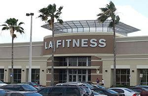 la fitness miami gardens class schedule la fitness hialeah 630 w 49th