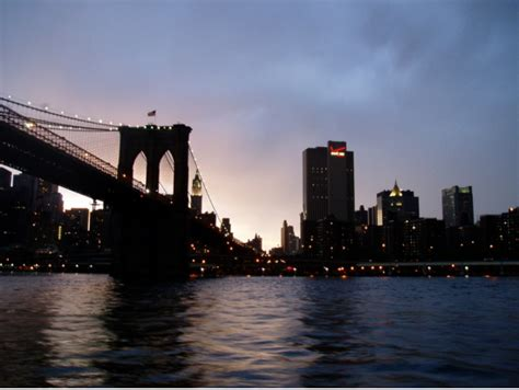 Cocktail Boat Cruise Nyc by Sunset Live Jazz Cocktail Cruise New York Tours