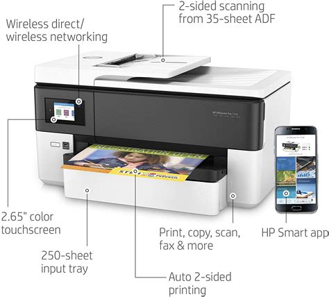Hp easy start printer setup software download. Hpofficejetpro7720 Drivers / Hp Officejet Pro 7720 All In One Color Multifunction Printer - Hp ...