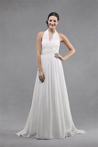 503 service unavailable With jenny yoo wedding dress