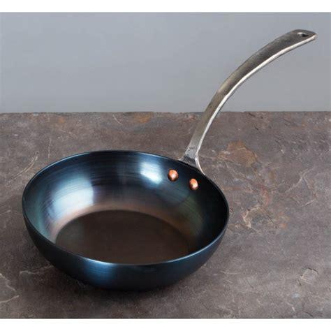 carbon copper skillet eatingtoolscom
