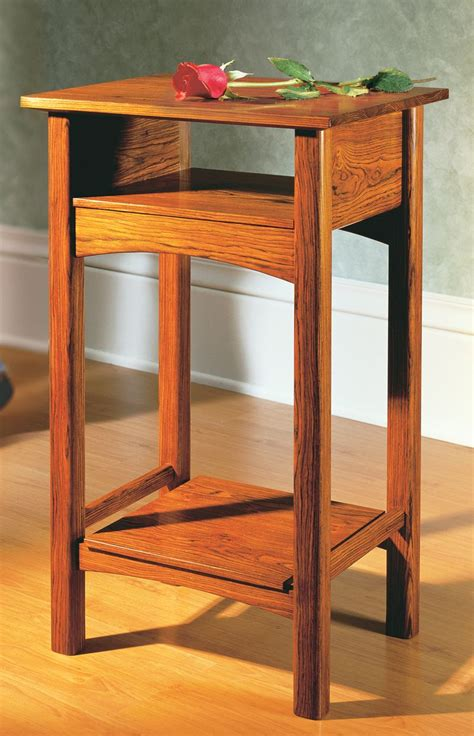 american woodworker easy woodworking projects popular