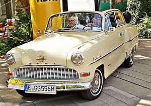 Opel Olympia Kaufen : opel olympia rekord cabriolimousine des jahrganges 1956 ~ Kayakingforconservation.com Haus und Dekorationen