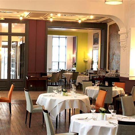 la bottega restaurants italiens gastronomie italienne 224