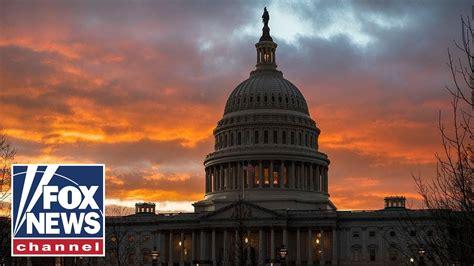 House Democrats to subpoena White House for documents ...