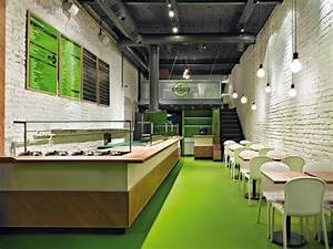 17 best takeaway restaurants images on pinterest With interior design ideas takeaway