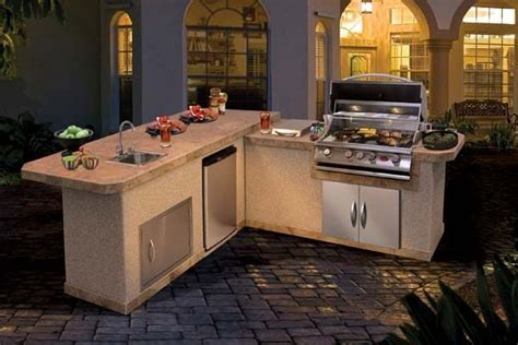 kitchen islands with cooktop 25 best ideas about bbq island on backyard 5272