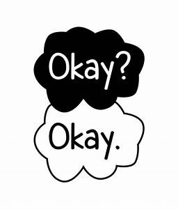 Okay T Shirt Unisex For Men Women Size XS,S,M,L,XL,2XL,3XL