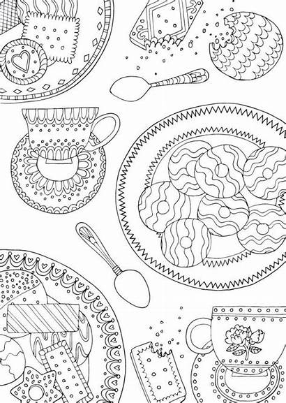 Coloring Colouring Sheets Pages Selection Mollie Together