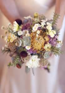 fall wedding flowers 1000 images about fall autumn wedding flowers on fall flowers fall bouquets and