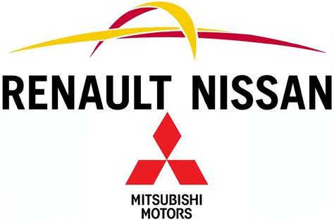 renault nissan renault nissan and mitsubishi will share ev technology