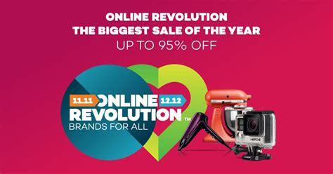 5 Shopping Tips For 1212 Lazada Online Revolution Sale