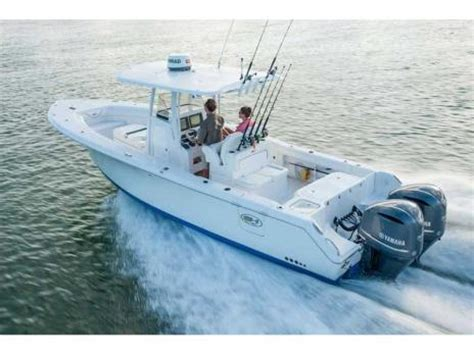 Sea Hunt Boats For Sale Mobile Al by 2014 Sea Hunt 25 Gamefish Boats For Sale