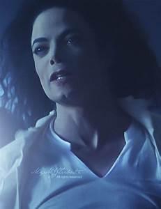 love - Michael Jackson's Ghosts Photo (26540215) - Fanpop