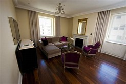 HD wallpapers salon moderne oran wallpaper-desktop.whapd.download