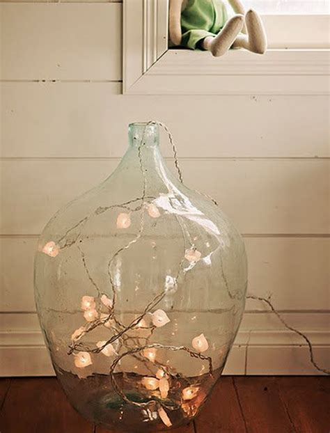 Glass Floor Vases by Large Glass Vase Decor Search Diy Glass