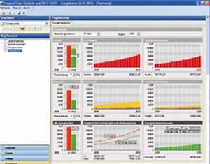 Subwoofer Gehäuse Berechnen Programm : solar computer gmbh neue module zur enev software dez 10 ~ Themetempest.com Abrechnung
