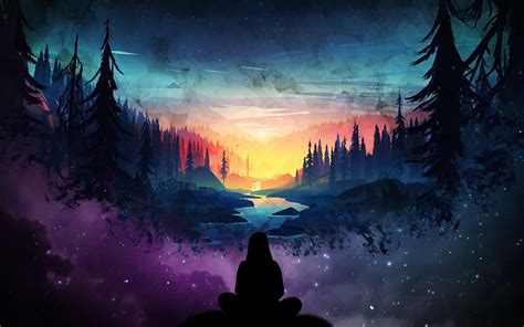 Awesome Animated Wallpapers Free - awesome wallpapers at free desktop wallpaper