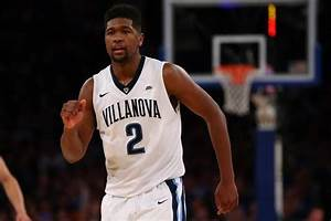 Bracket Predictions 2017: What Teams Will Be 1 Seeds ...