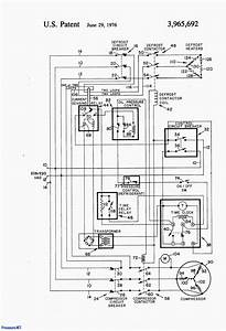 Abb Vfd Wiring Diagram Gallery