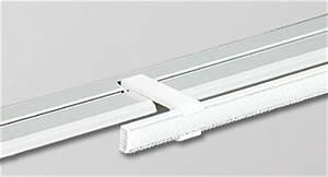 Blende Für Gardinenschiene : d fix retouren f r gardinenschienen ~ Watch28wear.com Haus und Dekorationen