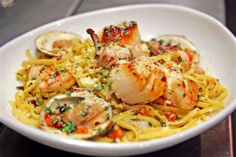 palm valley fish camp jacksonville restaurants review