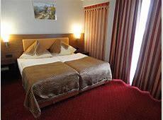 Grand Hotel Dream Frankfurt City Frankfurt Tourism