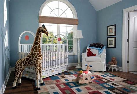 chambre bébé écologique deco chambre bebe ecologique ideeco